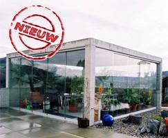 Glaswanden Producten Veranda Discount Nl