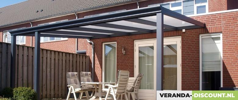 Fotos - Veranda-discount.nl